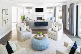furniture to separate rooms. long living room features two separate sitting areas furniture to rooms s