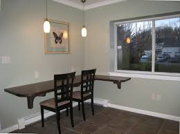 built in dining table fresh kitchen makeovers custom made dining room tables custom made