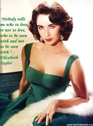 Elizabeth Taylor Quotes On Beauty Best Of Elizabeth Taylor Beautiful Women Pinterest Elizabeth Taylor