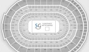 wells fargo center philadelphia seating chart with seat numbers beautiful charts for justin bieber s believe