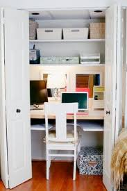 closet to office. that operating theater office space in a closet interpretation wc description from s3amazonaws to c