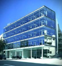 office building design ideas. Small Office Building Design Ideas Interior .