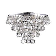 full size of lighting fabulous ceiling fan chandelier light kit 6 bedroom ceiling fan with chandelier