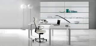 stylish home office space. Stylish Home Office Furniture The Important Factor Of Happy Working At With\u2026 Space O