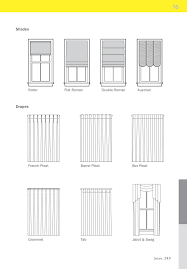 Lighting Design Basics Mark Karlen Pdf The Interior Design Reference Specification Book Updated