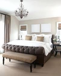 chandelier bedroom bedroom chandelier lighting chandelier bedroom feng shui chandelier bedroom