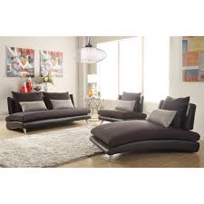 Woodhaven Living Room Furniture Woodhaven Hill Renton Living Room Collection Reviews Wayfair