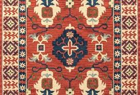 red and black kitchen rugs grey and brown kitchen rugs target blue john reddish for outdoor red and black kitchen rugs