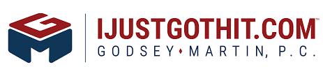 Godsey Martin, P.C. reviews   Personal Injury Law at 15000 Surveyor Blvd -  Addison TX
