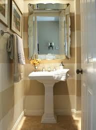 Bathroom Half Bathrooms Designs Excellent And Bathroom Half
