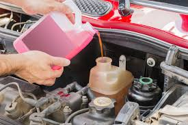 How Often Should You Change Your Transmission Fluid?