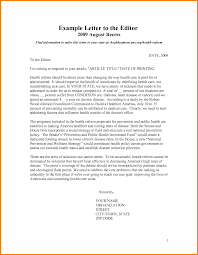 Ppi Claim Letter Sample Complaints Template Business Letters Cover
