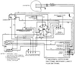 boiler control wiring diagrams boiler image wiring boiler wiring diagram boiler home wiring diagrams on boiler control wiring diagrams