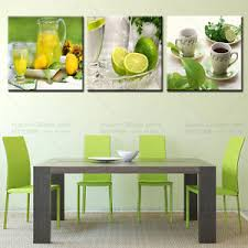 image is loading large canvas prints modern wall art painting fruit  on large canvas wall art ebay with large canvas prints modern wall art painting fruit picture for