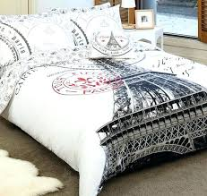 paris full size bedding bedding set full twin bed sets target best bedding ideas on winged paris full size bedding