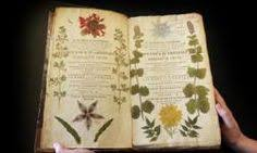 finding the value of old books can sometimes be difficult visit howstuffworks for information on
