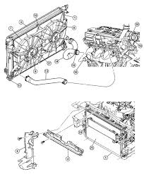 chrysler 3 8 engine diagram chrysler automotive wiring diagrams 00i76761 chrysler engine diagram 00i76761