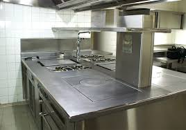 Cuisine Pro Joseph Climatisation Cuisine Professionnelle