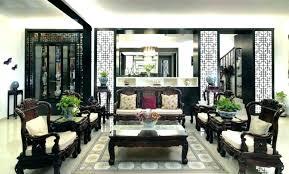 living room divider living room dividers designs divider for living room living room and dining room