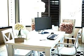 shabby chic office accessories. Country Office Decor Shabby Chic Decorations Modern Apartment Decorating Accessories S