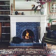 from the instagram account of robin lucas interior designer ilrator and garden designer