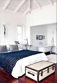 Regal Schlafzimmer Elegant Schlafzimmer Design Ideen Schön Twin Bett