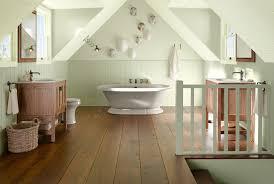 arts and crafts bathrooms amazing beautiful bathroom lighting corner tub shower combo home ideas 19