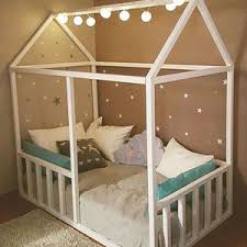 childrens twin size beds. Wonderful Twin Twin Size Beds And Childrens Size Beds