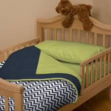 modern toddler bedding. Exellent Toddler Modern Toddler Bedding Sets Throughout S