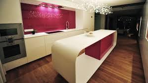 modern house furniture. kitchen pictures in modern house metaform interior design furniture r
