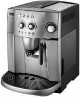 De'Longhi <b>Magnifica ESAM 4200</b>.S – купить кофеварку, сравнение ...