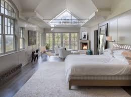 40 Stunning Luxury Master Bedroom Designs Photo Collection Mesmerizing Bedroom Desgin Collection