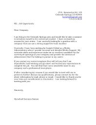 Hyrschall Cover Letter 3 7