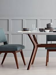 sleek modern furniture. sleek modern chairs from 5499 furniture
