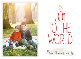 50 holiday photo card templates moritz fine designs it s time to start creating holiday cards the perfect holiday photo card templates