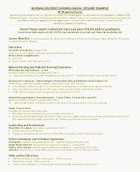 Parse Resume Fascinating New 28 Lovely What Is Parse Resume Resume Parser Free