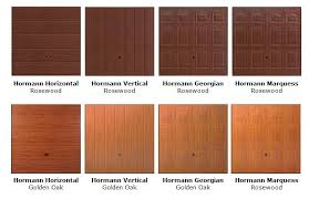 hormann garage doorHormann Doors Uk  DoubleLeaf Aluminium Frame Doorssc1st