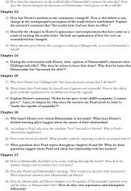 improving lives of children essay guide paper research thesis sin symbol in scarlet letter international baccalaureate world daily quote critical essay on scarlet letter theme