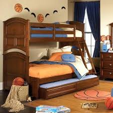 Cozy Cymax Bedroom Sets Collection Furniture Transitional Panel Bed ...
