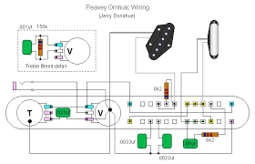 looking at 53 tapped tele and tele strat poles need advice i believe this is the correct wiring diagram as well