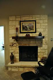 cost of gas fireplace chic with gas fireplace large size of interior with fireplace cost average cost of gas fireplace