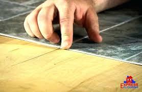 s vinyl flooring s per square foot cost in chennai vinyl flooring s