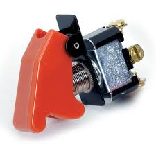 watch more like momentary toggle switch tg 222 race ready momentary toggle switch on off on ron francis wiring