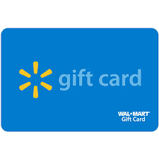 Maybe you would like to learn more about one of these? Walmart Gift Card For Sale Online Ebay