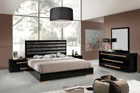 Modern Furniture Bedroom Sets Modern Bedroom Furniture Sets Canada Best Bedroom Ideas 2017