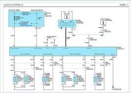 2003 kia sorento parts diagram 2003 kia sorento exhaust system 2003 kia sorento parts diagram 2009 kia rio wiring diagram introduction to electrical wiring