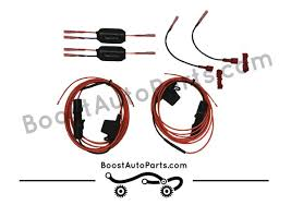 dual function tow mirror wiring harness (running light & signal  at 2015 Chevy Silverado Z71 What Wire Harness Do I Have