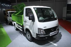 trust of 50 government agencies to tata motors