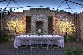 trees and trends patio furniture. Trees And Trends Patio Furniture. Furniture Twilight Outdoor Lighting Cushions .