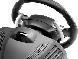Mede dankzij het succes van max verstappen staat simracing weer volop in de belangstelling. Thrustmaster Tx Ferrari 458 Italia Edition Racin Amazon Co Uk Pc Video Games